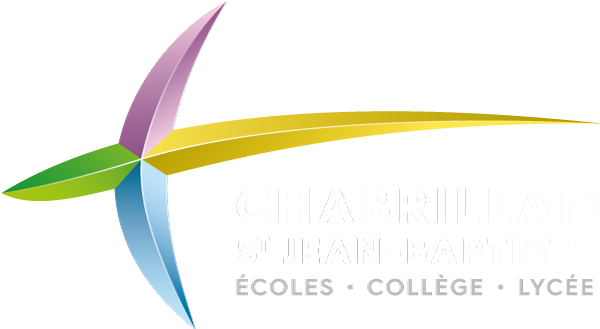 Chabrillan Montélimar, école collège lycée Chabrillan St Jean Baptiste